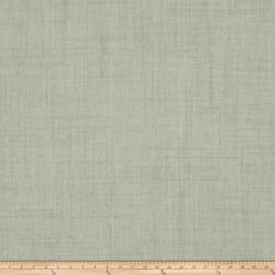 Fabricut Sherman Faux Wool Surf