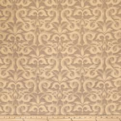 Collier Campbell Siesta Taupe Fabric
