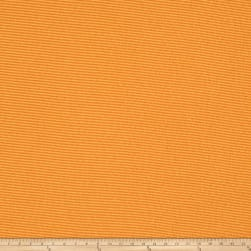 Fabricut Solar Ripple Blackout Tangerine Fabric