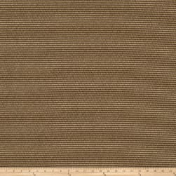 Fabricut Solar Ripple Blackout Walnut Fabric
