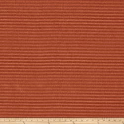 Fabricut Solar Ripple Blackout Clay Fabric