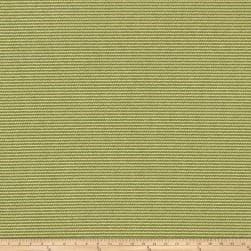 Fabricut Solar Ripple Blackout Limeade Fabric