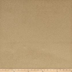 Fabricut Solar Sheen Blackout Wheat Fabric