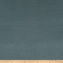Fabricut Solar Sheen Blackout Mineral Fabric