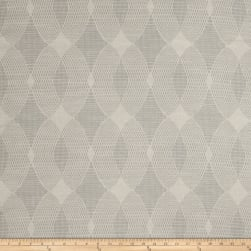 Fabricut Stalag Grey Fabric