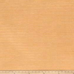 Fabricut Stay Taffeta Straw Fabric