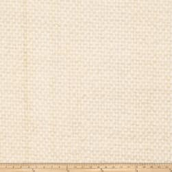 Fabricut Strauss Cream Fabric