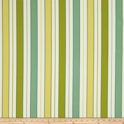Fabricut Stripe Balcony Outdoor Poolside Fabric
