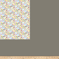 Fabricut Sweet Briar Summer Fabric