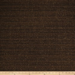 Fabricut Taos Weave Jacquard Earth Fabric
