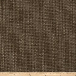 Fabricut Tentative Walnut Fabric