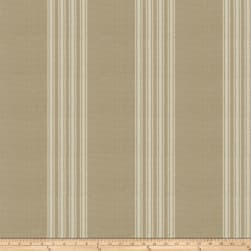 Fabricut Tulsa Time Linen Fabric
