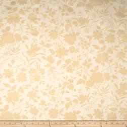 Fabricut Turtledove Cream Fabric