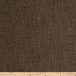 Fabricut Tuscan Oak Fabric