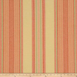 Ritz Paris Vendome Stripe Citrus Fabric