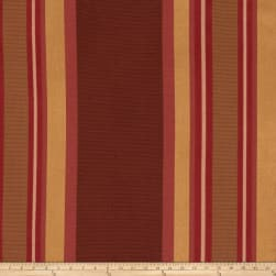 Collier Campbell Vivace Silk Woodlands Fabric