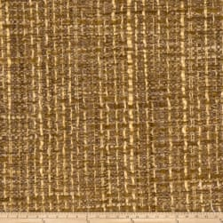 Fabricut Volans Bark Fabric