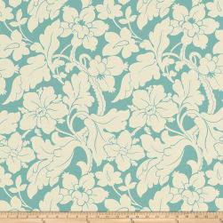 Mount Vernon Westmoreland Jacquard Glass Fabric