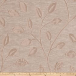 Fabricut Weston Jacquard Fresco Fabric