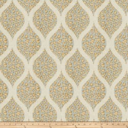 Fabricut Young Love Spa Fabric