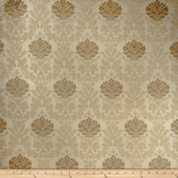 Fabricut Zaniah Wheat Fabric