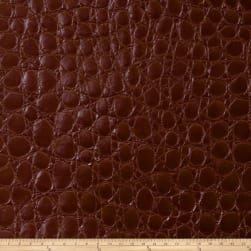 Fabricut Zirconium Faux Leather Leather