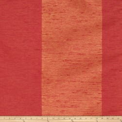 Trend 1005 Paprika Fabric