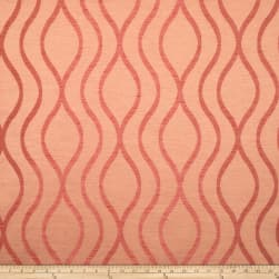 Trend 1008 Faux Silk Brick Fabric