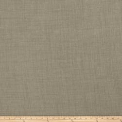 Trend 1184 Cafe Fabric