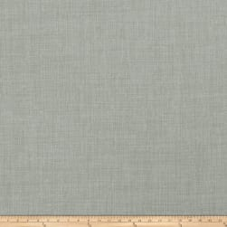 Trend 1184 Water Fabric