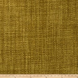 Trend 1225 Olive Fabric