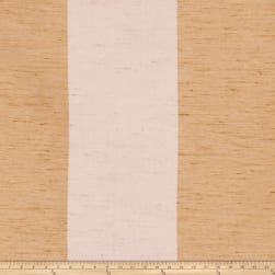 Trend 1239 Biscuit Fabric