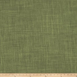 Trend 1249 Parsley Fabric