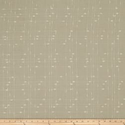 Trend 1339 Olivewood Fabric