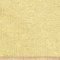 Trend 1343 Green Tea Fabric
