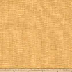 Trend 1367 Beeswax Fabric