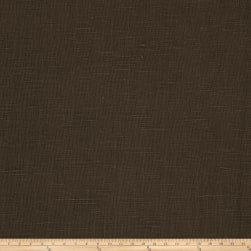 Trend 1367 Wood Fabric