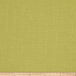 Trend 1367 Lime Fabric