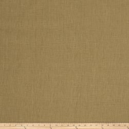 Trend 1367 Olive Fabric