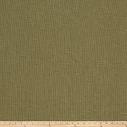 Trend 1367 Forest Fabric