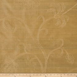 Trend 1370 Silk Olivewood