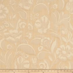 Trend 1375 Butter Fabric