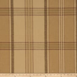 Trend 1391 Ginger Fabric