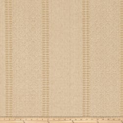 Trend 1474 Goldenrod Fabric