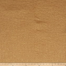 Trend 1482 Matelasse Clay Fabric