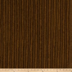 Trend 1498 Faux Silk Chocolate Fabric