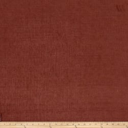 Trend 1499 Bordeaux Fabric