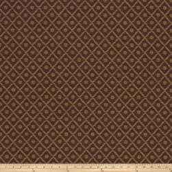 Trend 1521 Raisin Fabric