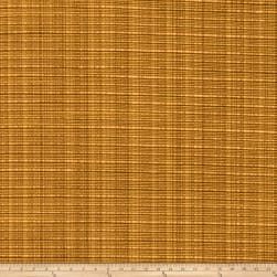 Trend 1528 Ottoman Curry Fabric