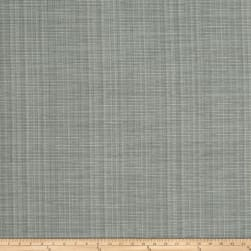 Trend 1528 Ottoman Pewter Fabric